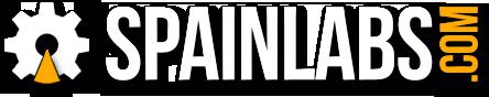 SpainLabs - Comunidad 3D, Arduino, Raspberry, CNC, y más