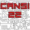 cansi22